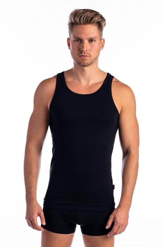 Brown Bros férfi trikó/atléta