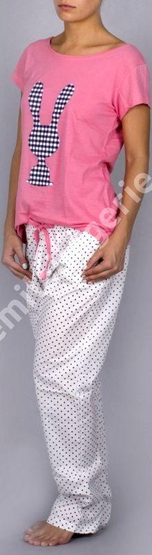 Női pizsama - Emanuele Üzlet és Webshop b7d45c3d16