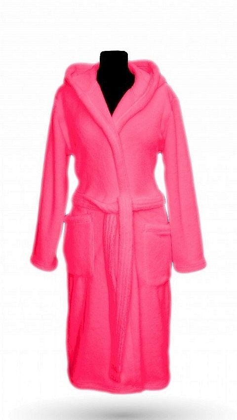 Pink színű 3780978ea9